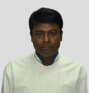 Shyamol  Sarker