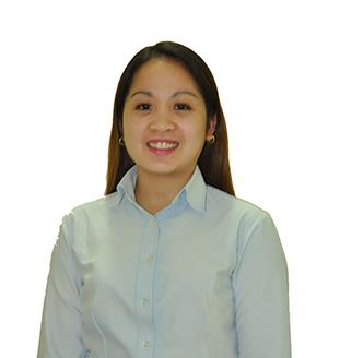 Jane Rose Labayan Samillano