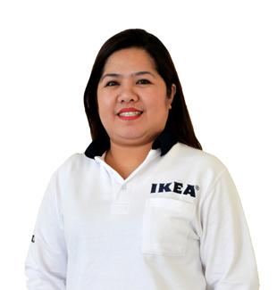 Lanie Jagoon