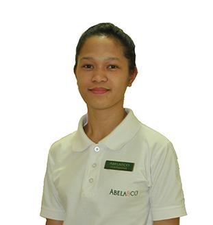 Stephanie Ann De Asis Mendoza