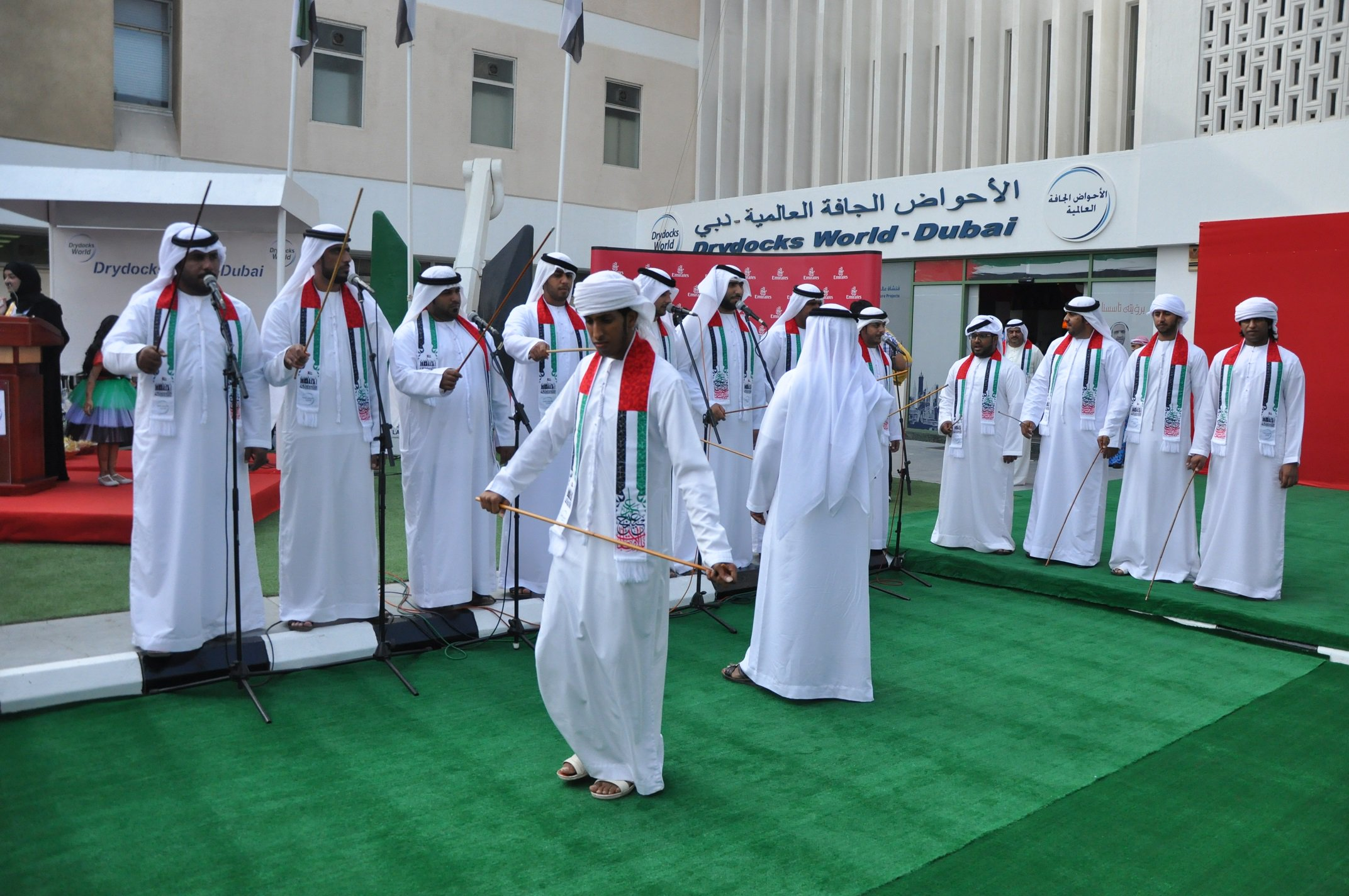 Abela co supportes 45th national day celebration at dry docks share gumiabroncs Images
